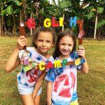 Camp Kids (73)