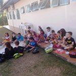 Camp Kids (93)