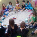 Camp Kids (94)