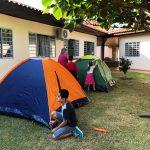 Camp Kids (95)