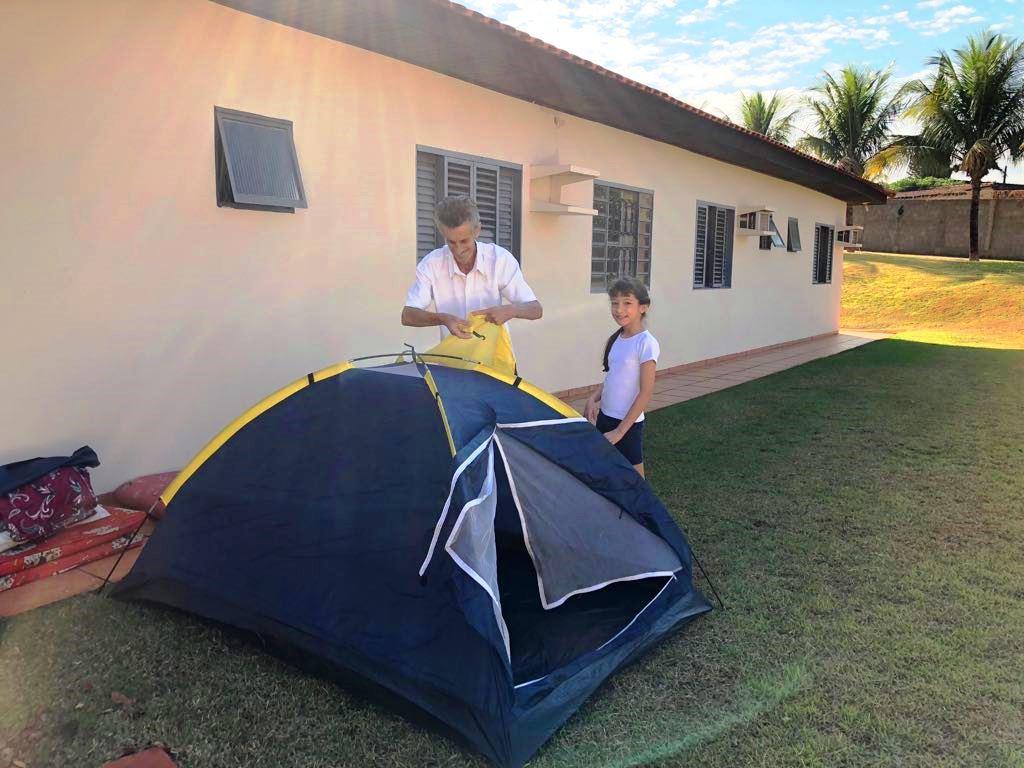 Camp Kids (97)