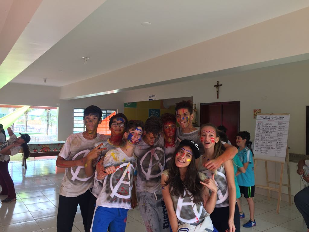 English Camp (1)