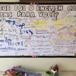 English Camp (10)