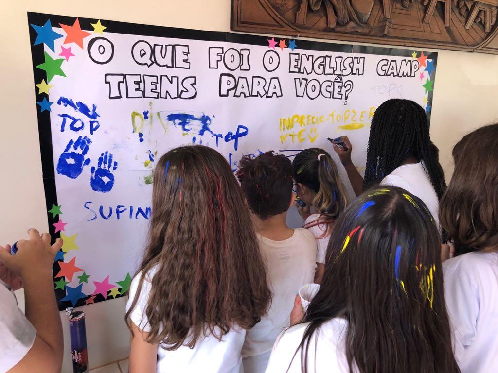 English Camp (105)