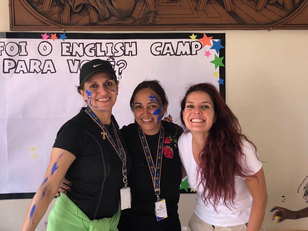 English Camp (108)