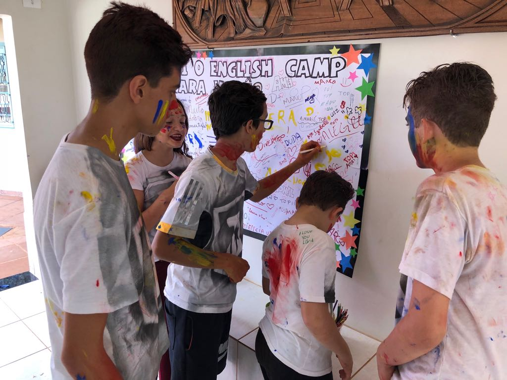 English Camp (112)