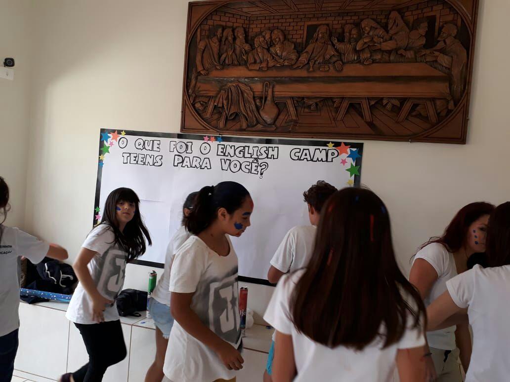 English Camp (13)