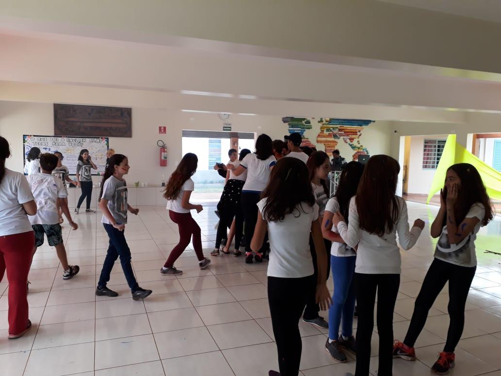 English Camp (140)