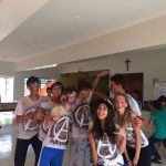 English Camp (2)