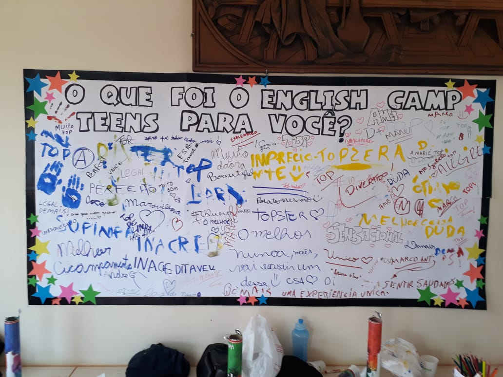 English Camp (21)