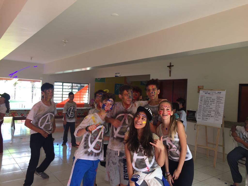 English Camp (3)