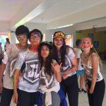 English Camp (4)
