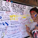 English Camp (49)