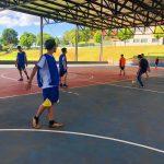 jogos (11)