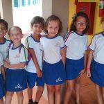 alunos (2)