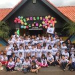 CAMP KIDS (100)