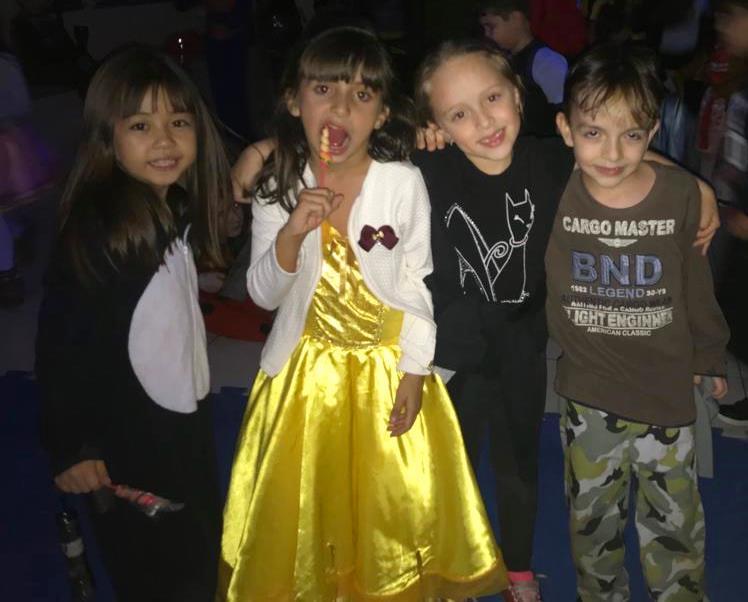 CAMP KIDS (11)