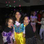 CAMP KIDS (13)