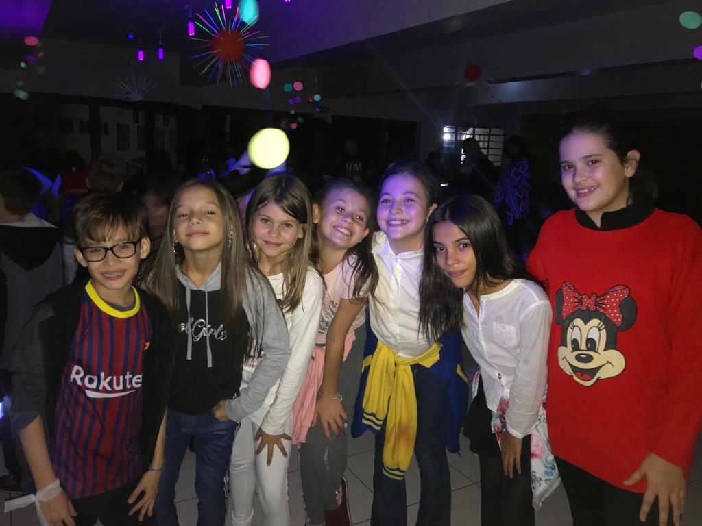 CAMP KIDS (14)