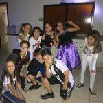 CAMP KIDS (19)