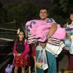 CAMP KIDS (3)