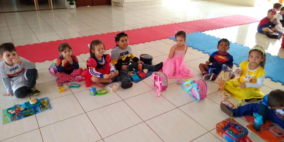 CAMP KIDS (70)