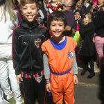 CAMP KIDS (9)