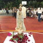 Missa mães (12)