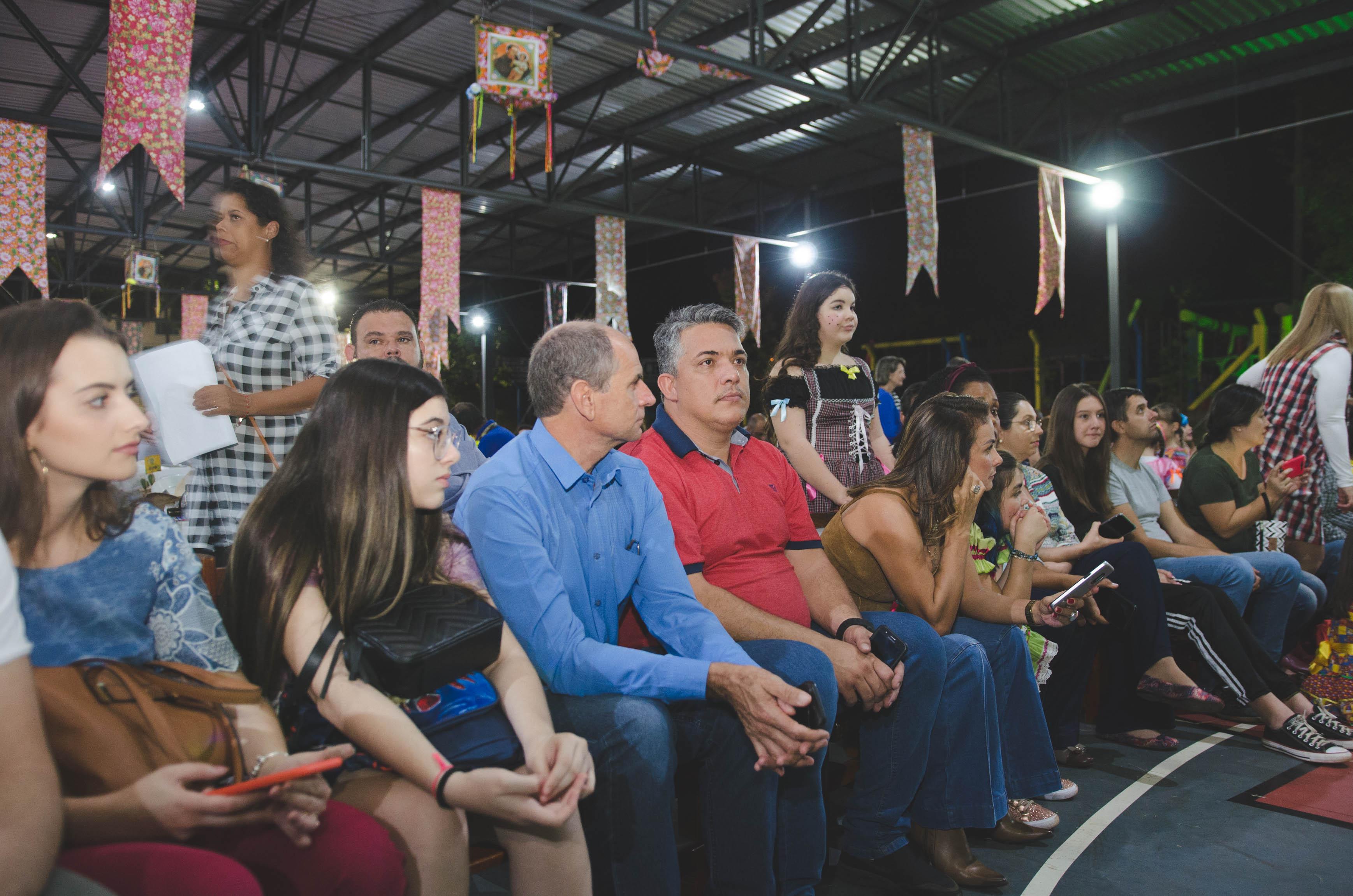 113 - Colegio_Sto_Agostinho