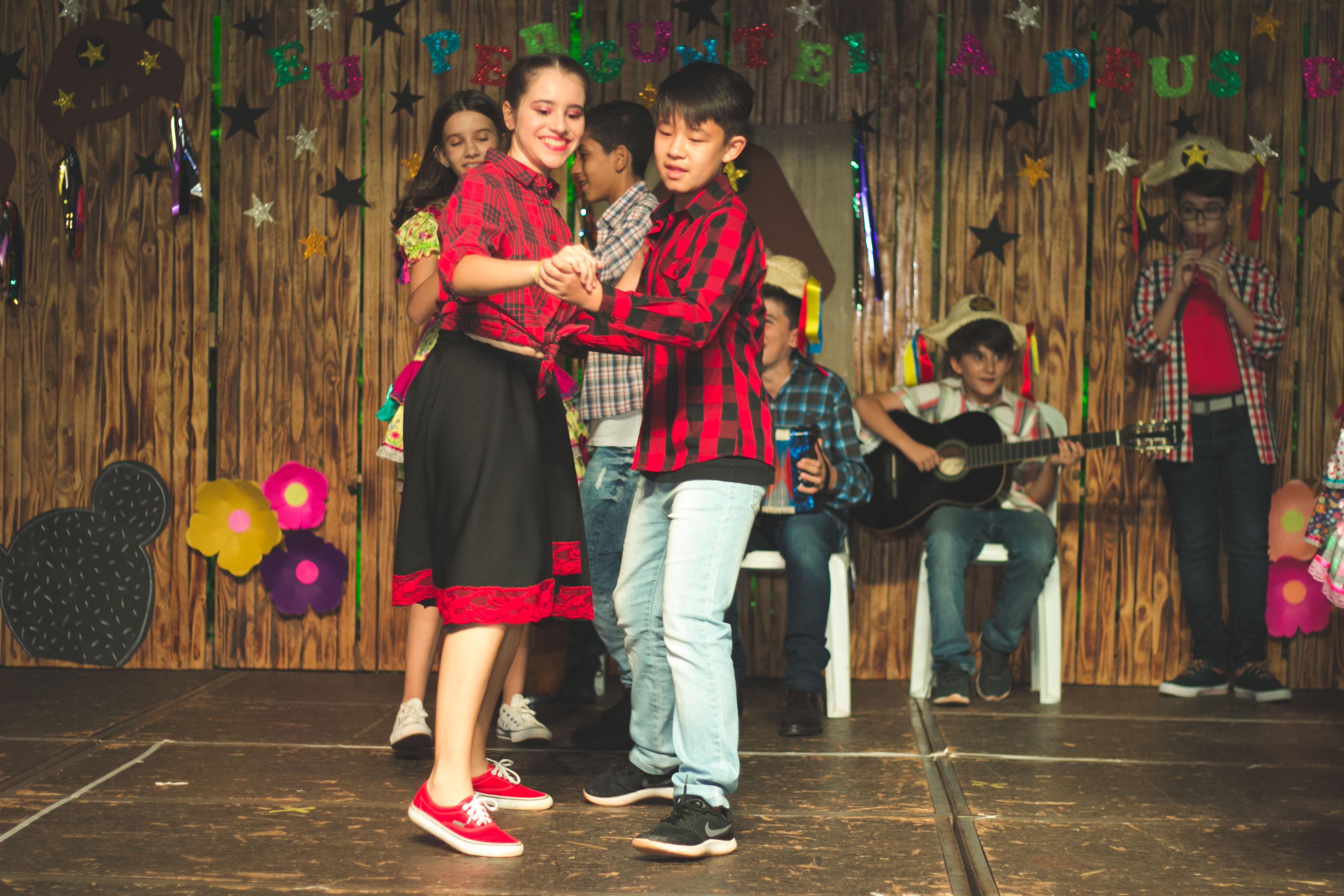124 - Colegio_Sto_Agostinho