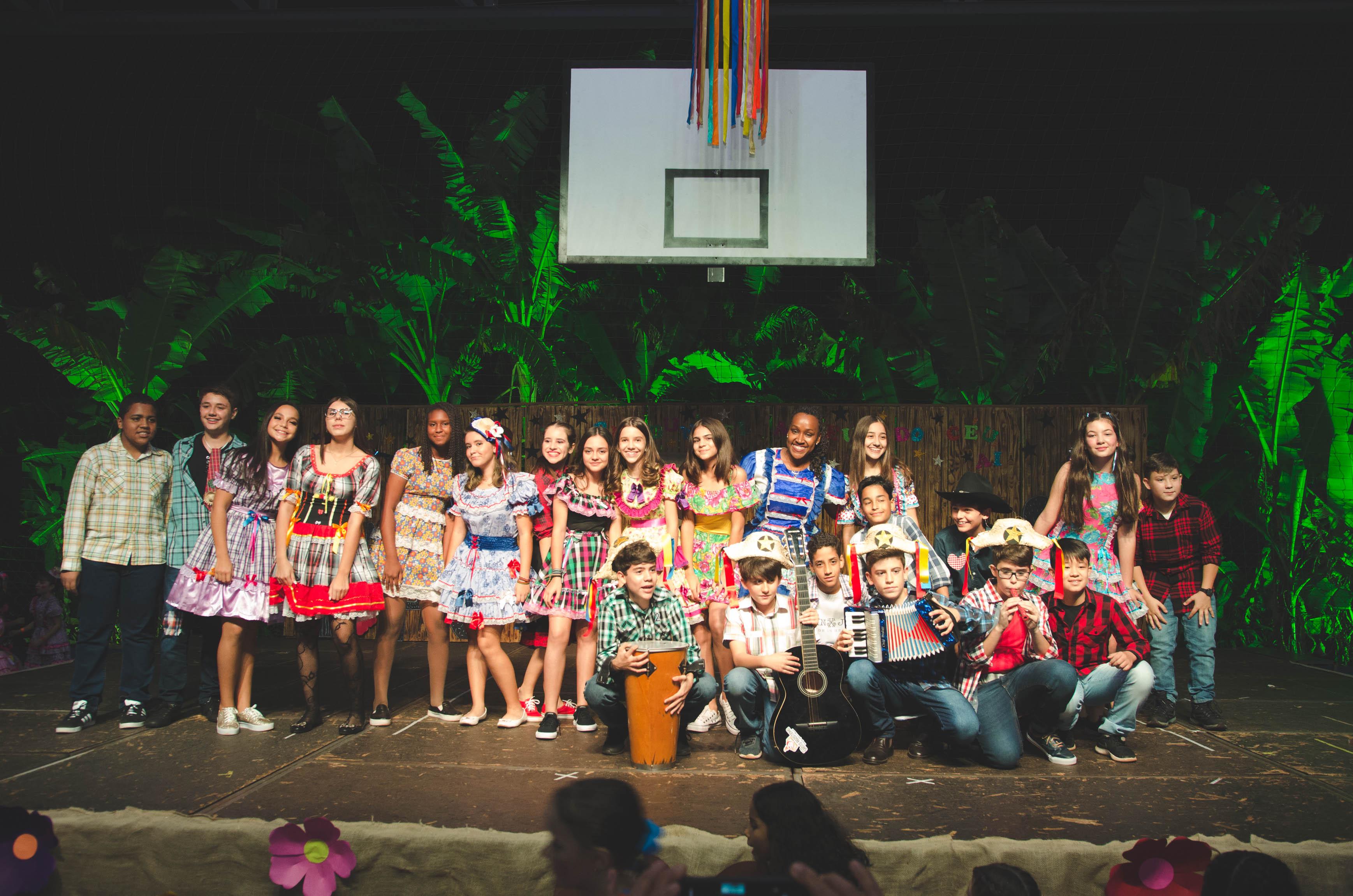 129 - Colegio_Sto_Agostinho