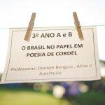13 - Colegio_Sto_Agostinho