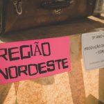 17 - Colegio_Sto_Agostinho