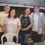 265 - Colegio_Sto_Agostinho