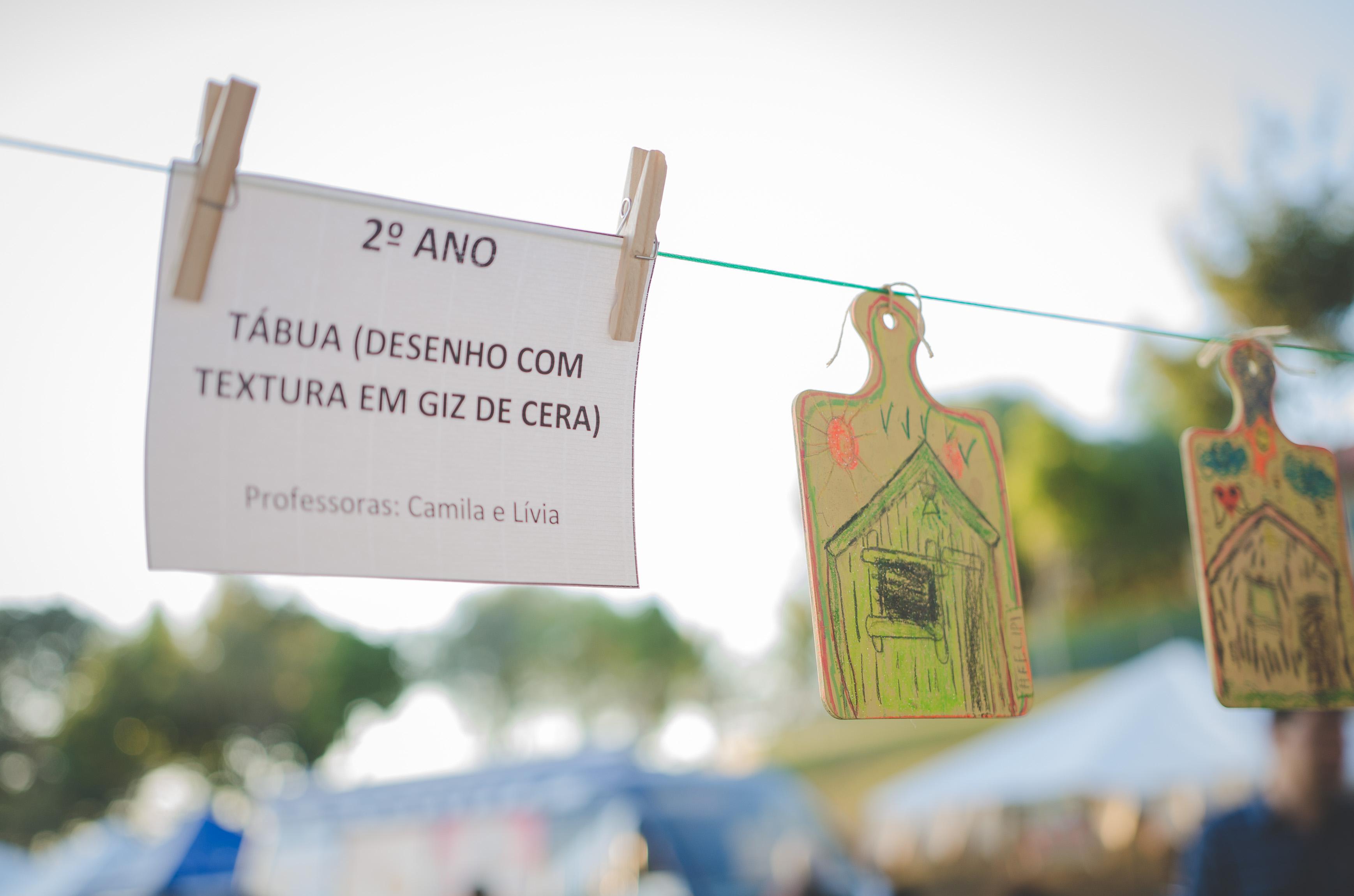 35 - Colegio_Sto_Agostinho