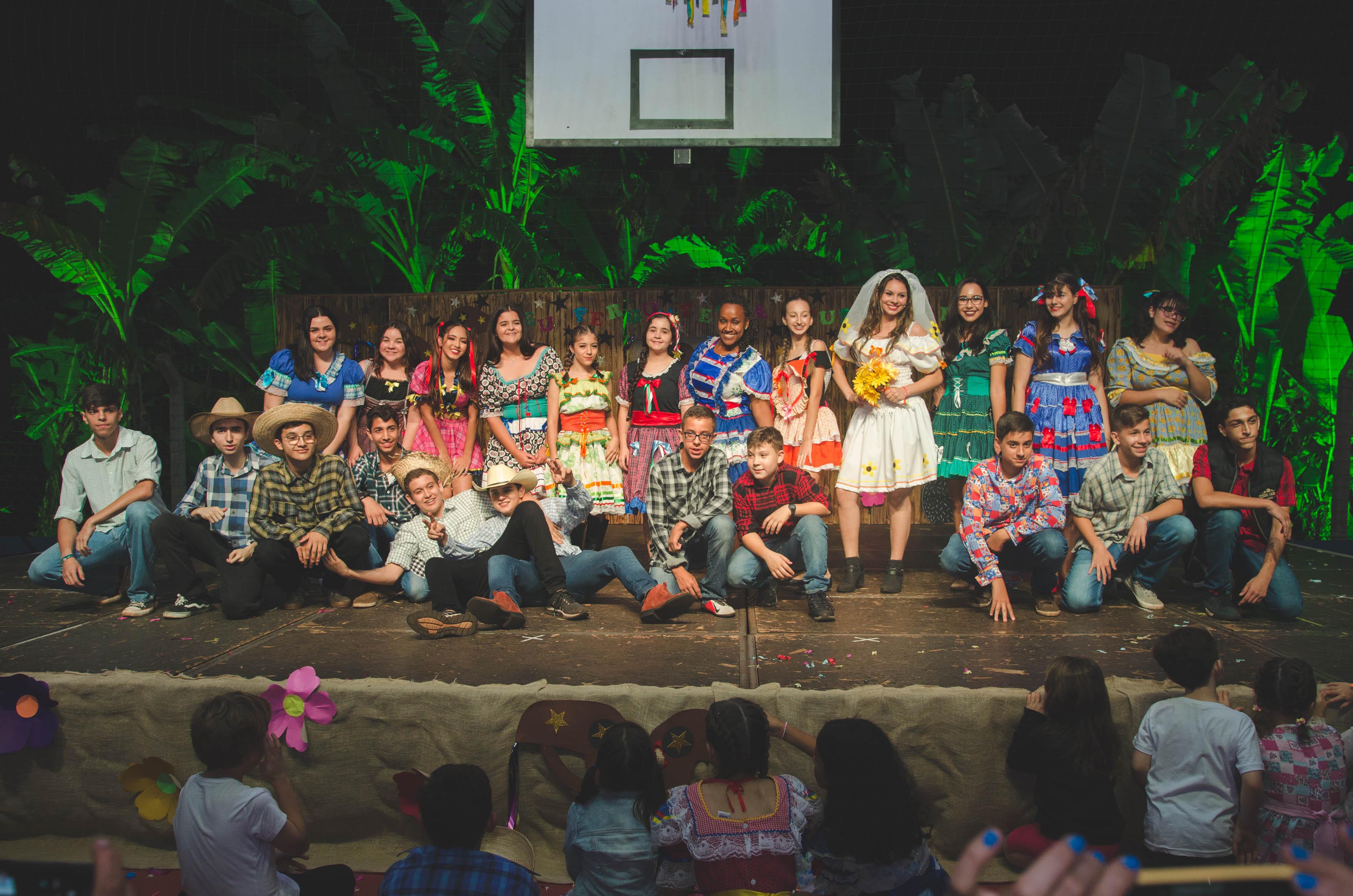 353 - Colegio_Sto_Agostinho