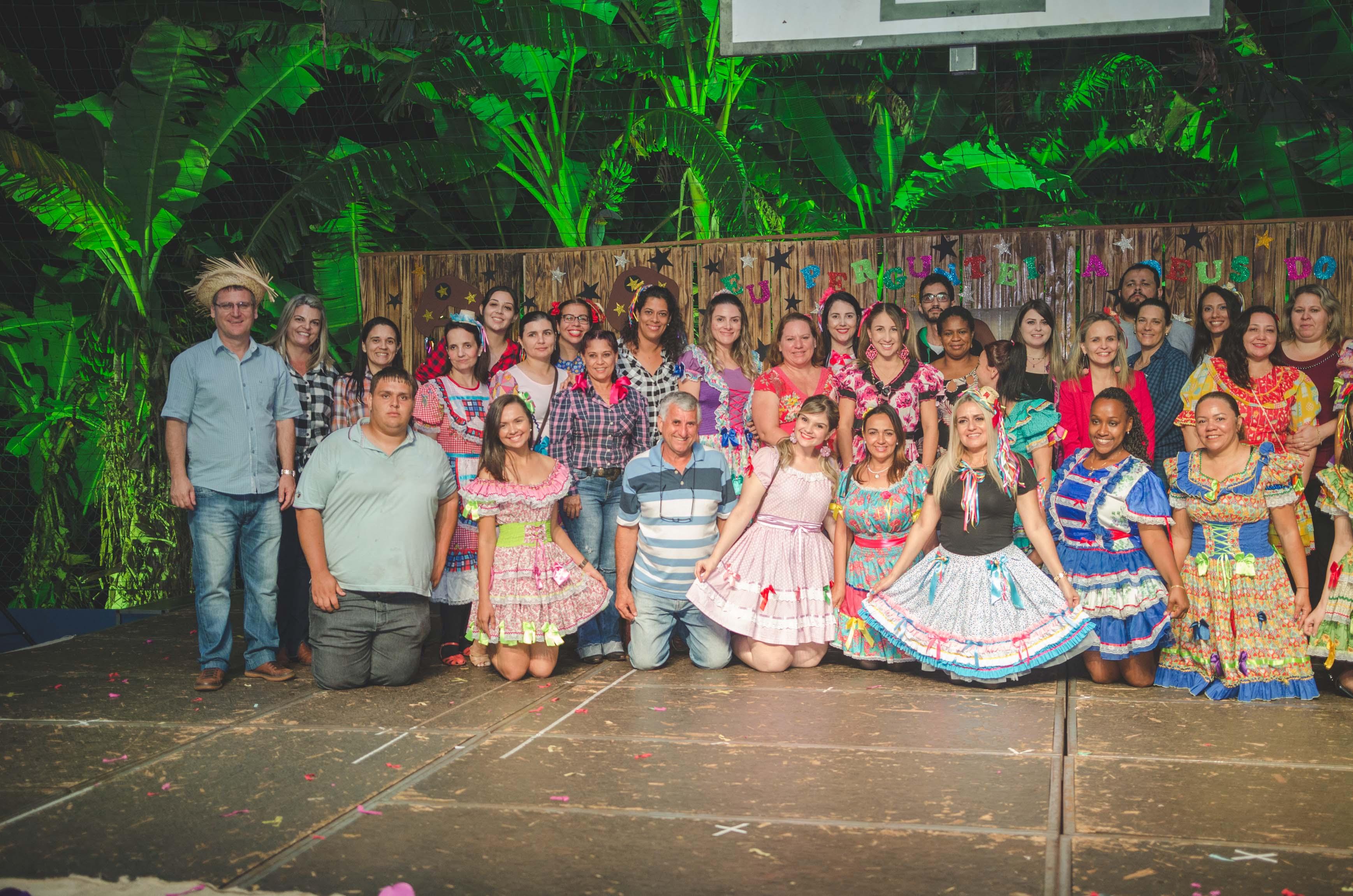 358 - Colegio_Sto_Agostinho