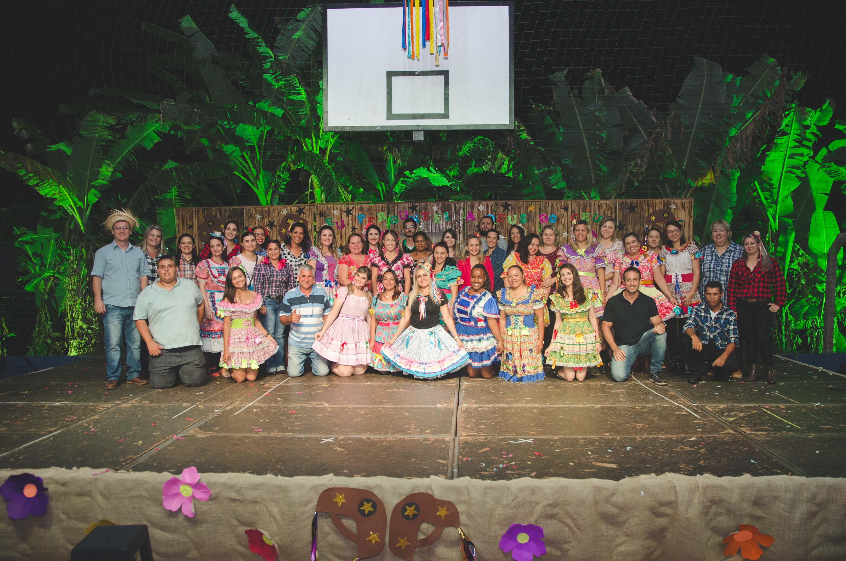 360 - Colegio_Sto_Agostinho