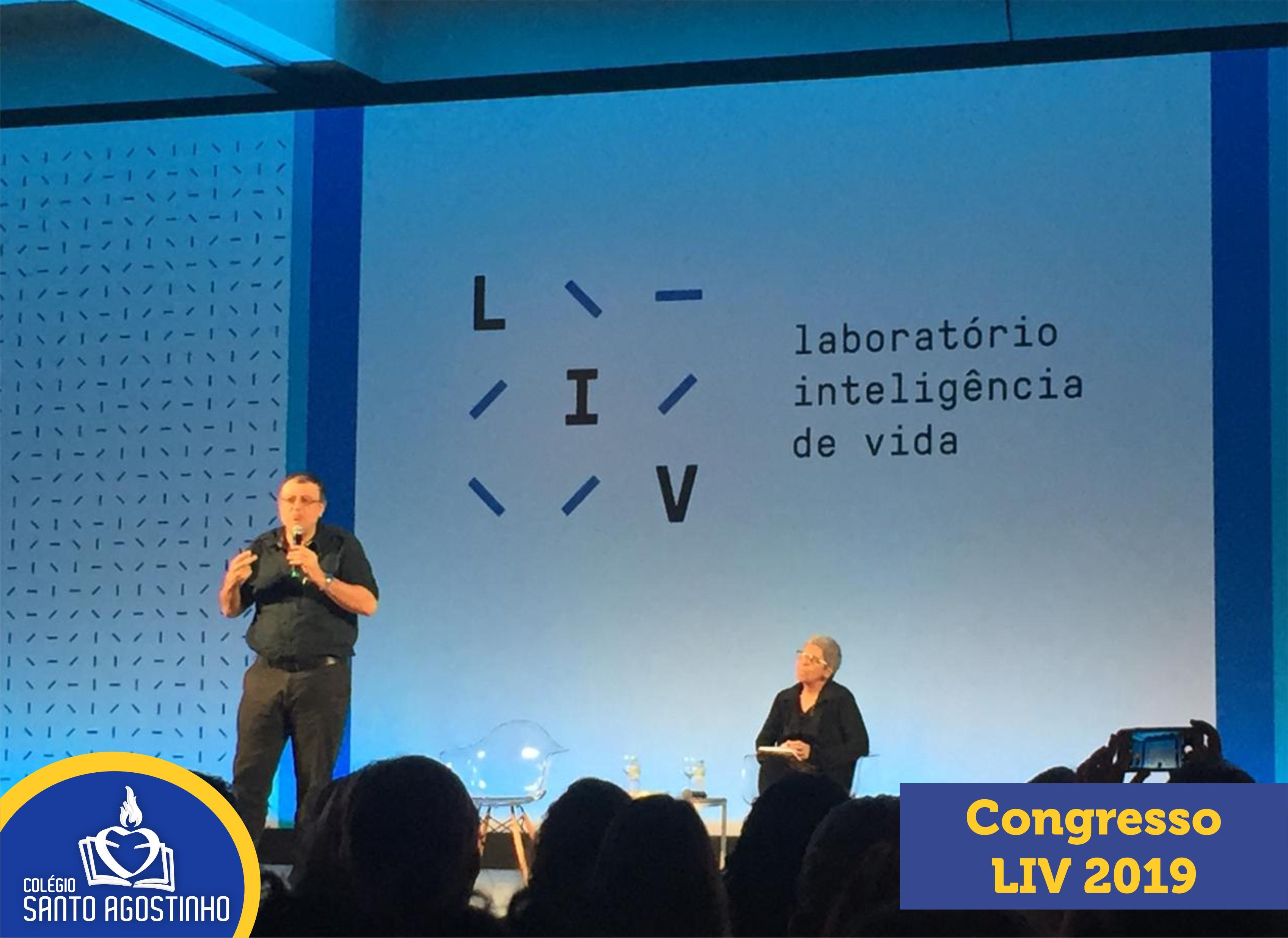 LIV 1