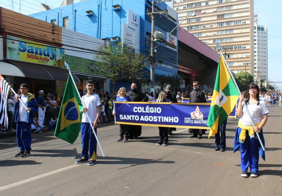 desfile (11)