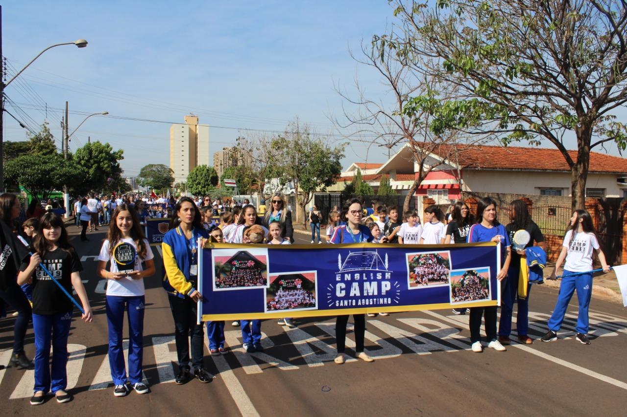 desfile (12)