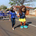 desfile (13)