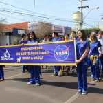 desfile (16)