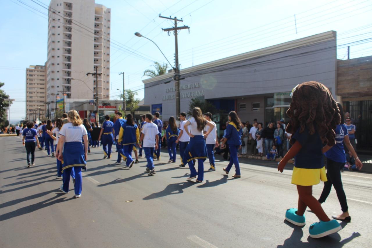 desfile (17)