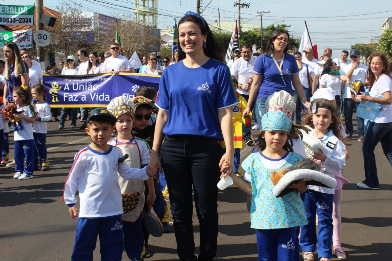 desfile (18)