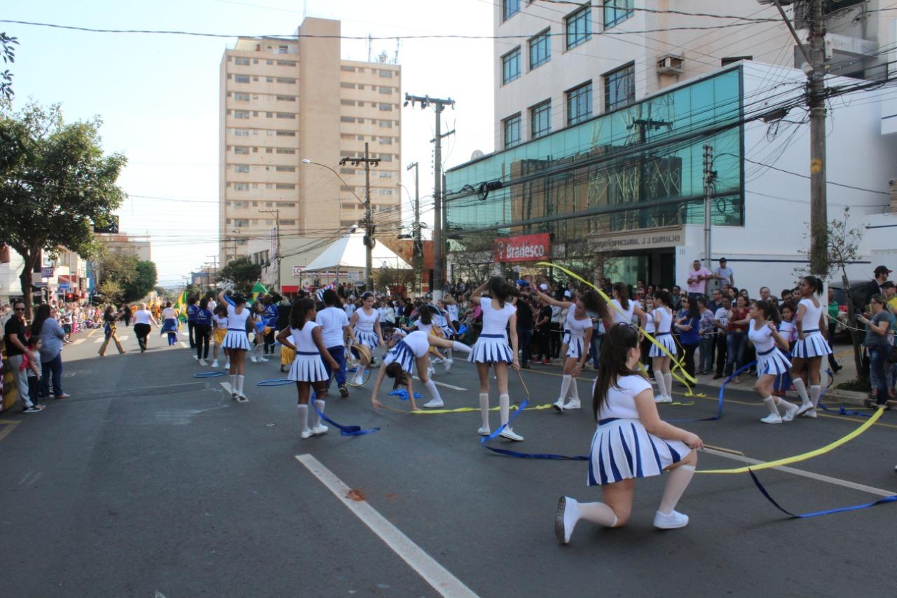 desfile (21)