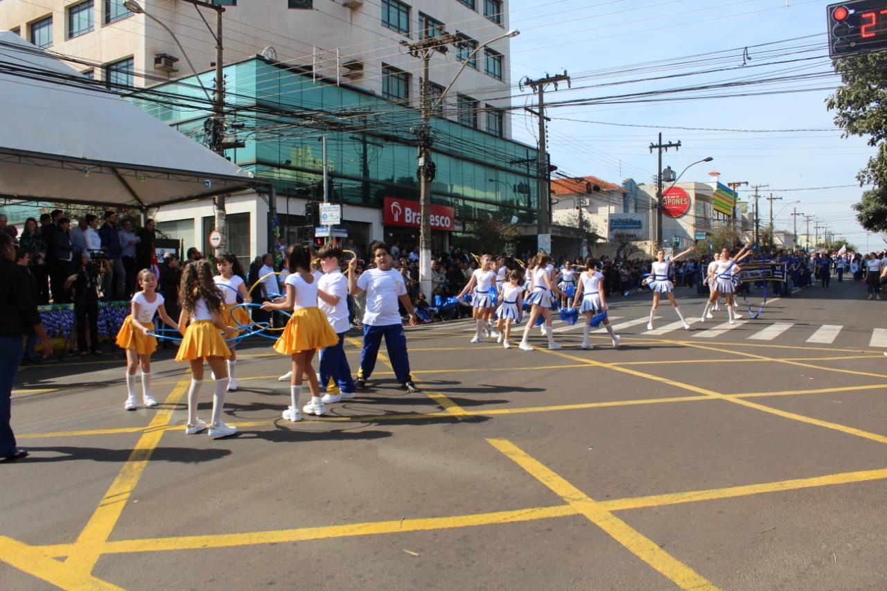 desfile (23)
