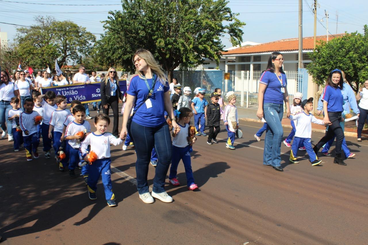 desfile (6)