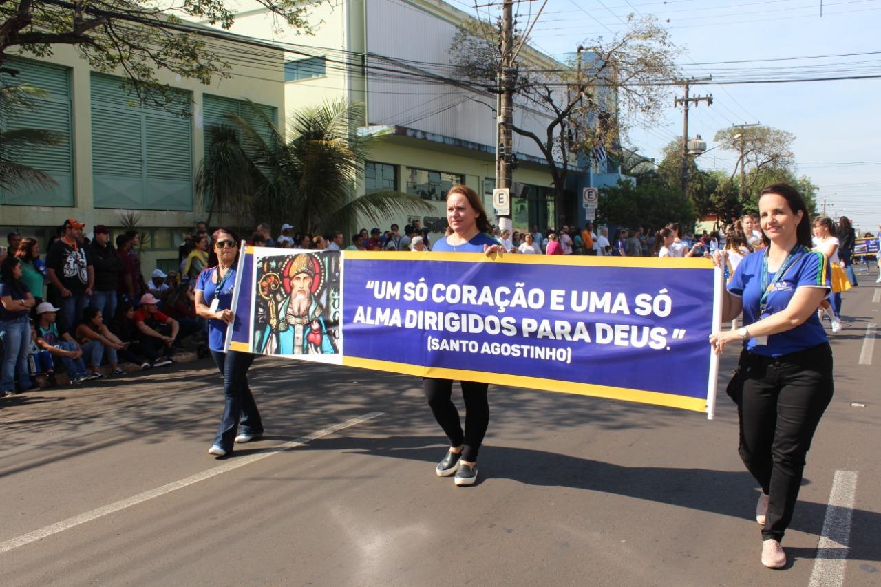 desfile (7)