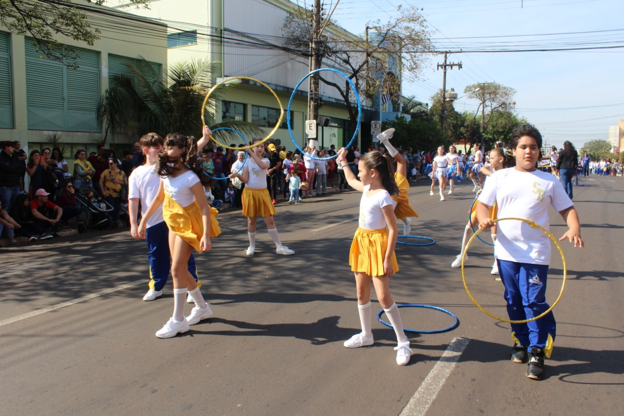 desfile (8)